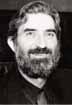 Donald Gutstein photo
