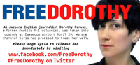 Graphic: Free Dorothy